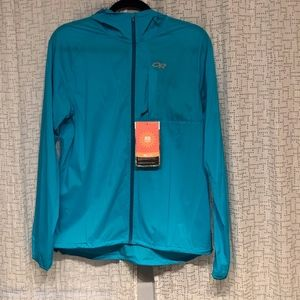 NWT OUTDOOR RESEARCH Tantrum Jacket